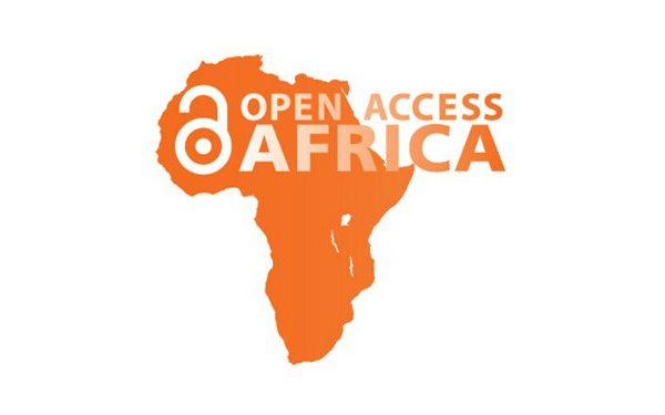 Open-Access-for-Africa