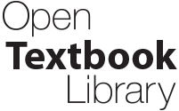 Open-text-book-library